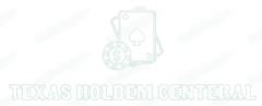 Texas Holdem Centeral