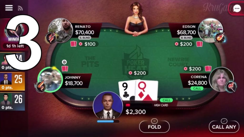 Покер онлайн на деньги техас online games and casino